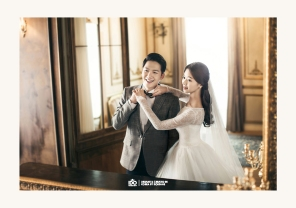 Koreanpreweddingphotography_